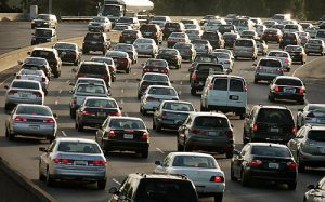 la-freeway-traffic-ii-lasmogtown.com